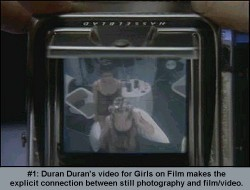 Duran Duran Video Pioneers | RM.